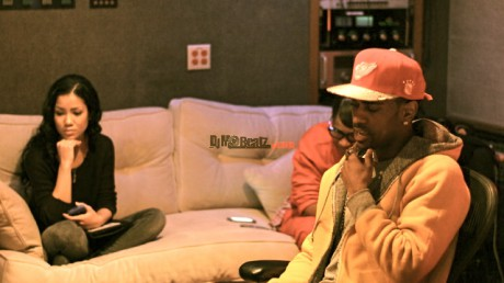 big-sean-and-jhene-aiko-studio-460x258