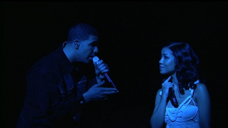 drake-jhene-aiko-saturday-night-live-750x0