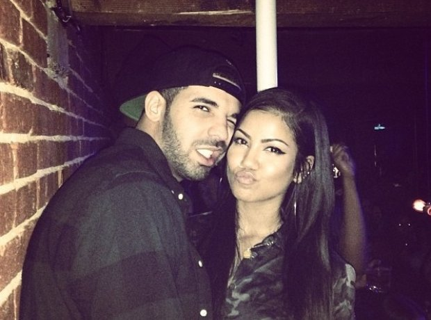 jhene-aiko-denies-dating-drake-covers-complex-2014-the-jasmine-brand