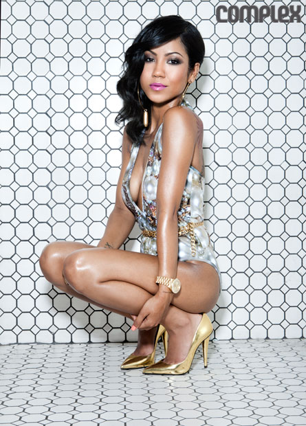 Jhene-Aiko-Summer-Sexy-For-Complex-5